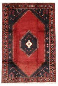Klardasht Tapete 200X292 Oriental Feito A Mão (Lã, Pérsia/Irão)