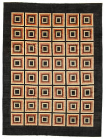 Ziegler Moderno Tapete 270X363 Moderno Feito A Mão Grande (Lã, Paquistão)