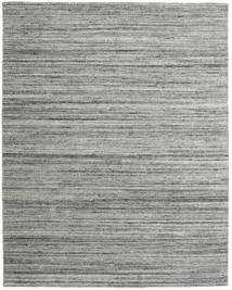 Mazic - Cinzento Tapete 240X300 Moderno Cinzento Claro/Azul Turquesa (Lã, Índia)