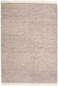 Medium Drop - Castanho/Rose Mix Tapete 240X340 Moderno Tecidos À Mão Cinzento Claro/Bege (Lã, Índia)