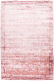 Highline Frame - Rose Tapete 170X240 Moderno Luz Rosa/Bege ( Índia)