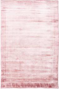 Highline Frame - Rose Tapete 200X300 Moderno Luz Rosa/Bege ( Índia)