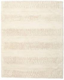 New York - Cream Tapete 250X300 Moderno Bege Grande (Lã, Índia)