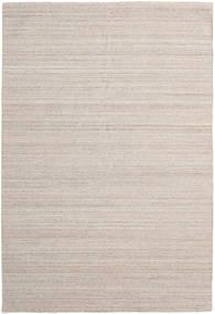 Tapete De Exterior Petra - Beige_Mix Tapete 200X300 Moderno Tecidos À Mão Cinzento Claro/Branco/Creme ( Índia)