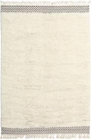 Dixon Tapete 300X400 Moderno Tecidos À Mão Bege Grande (Lã, Índia)