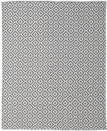 Torun - Cinzento/Neutral Tapete 250X300 Moderno Tecidos À Mão Cinza Escuro/Bege Escuro Grande (Algodão, Índia)
