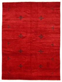 Huttan Tapete 179X225 Oriental Feito A Mão Vermelho (Lã, Paquistão)
