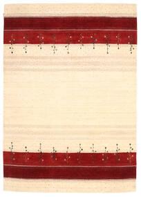 Loribaf Loom Tapete 208X295 Moderno Feito A Mão (Lã, Índia)