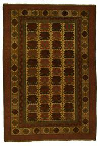 Golbarjasta Kilim Tapete 180X262 Oriental Tecidos À Mão (Lã, Afeganistão)