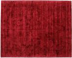 Tribeca - Escuro Vermelho