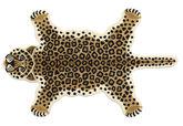 Leopard - Bege