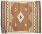 Tribal - Amarelo Mostarda