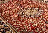 Persa tradicional